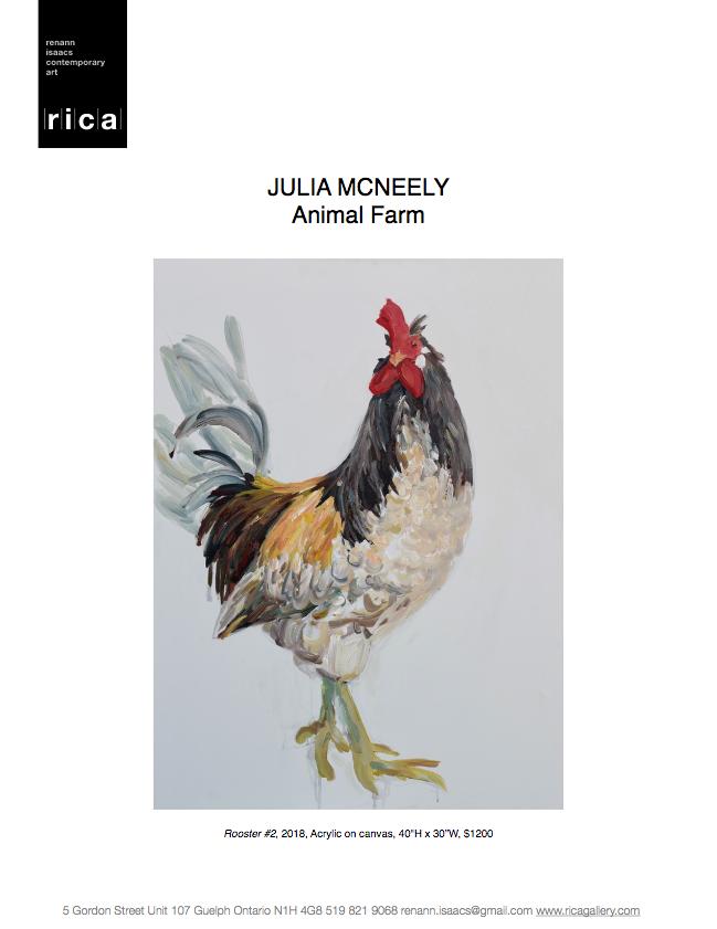 Digital Catalogue – renann isaacs contemporary art